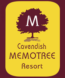 Cavendish Gateway Resort, Prince Edward Island, Canada